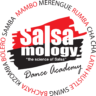 Salsamology Dance Academy